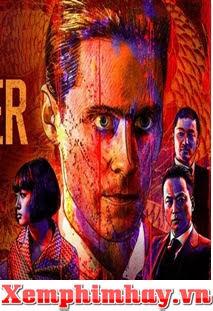 Kẻ Ngoài Cuộc (The Outsider) Thuyết Minh - Phim Hành Động Mỹ Đặc Sắc | xem phim hay 2019 -  ()