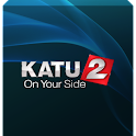 KATU News Mobile icon