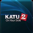 KATU News Mobile icon
