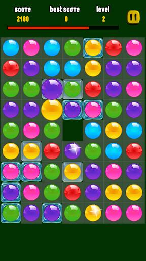 Bubble Match 3 apktram screenshots 6