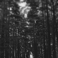 Wedding photographer Apostu Ionut (ionutapostu). Photo of 14.02.2016