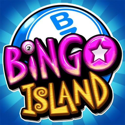Bingo Island: Bingo & Slots file APK for Gaming PC/PS3/PS4 Smart TV