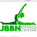 JBBN FITNESS CENTRE, Uttam Nagar, New Delhi logo