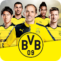 BVB Fantasy Manager 2016 icon