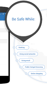 Private Browser App Download For Android and iPhone 5