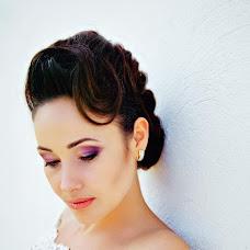 Wedding photographer Olga Rogozhina (OlgaRogozhina). Photo of 05.12.2015