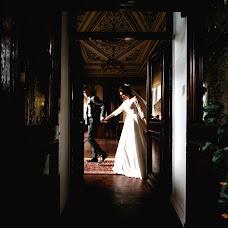 Wedding photographer Ayrat Gaynutdinov (iartguy). Photo of 20.03.2018