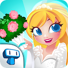 My Dream Wedding - The Game icon