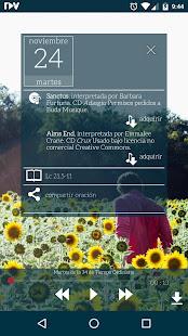App Rezandovoy APK for Windows Phone