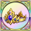 カルザスの王冠