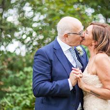 Wedding photographer Aleksandr Dal Cero (dalcero). Photo of 10.01.2016
