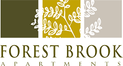 Forest Brook Apartments Homepage