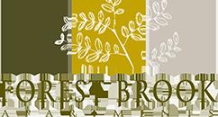 www.forestbrook.com