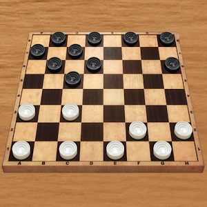 instructions on how to play checkers