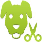 Pet Grooming Software