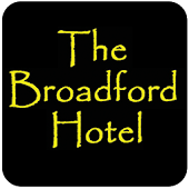 The Broadford Hotel