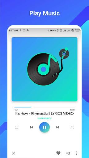 Download Music Free - Music downloader 1.4 03-01-2020 screenshots 4