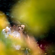 Wedding photographer Aurel Nita (nita). Photo of 03.06.2018