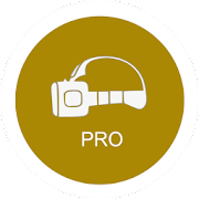 Package Disabler Gear VR  Icon