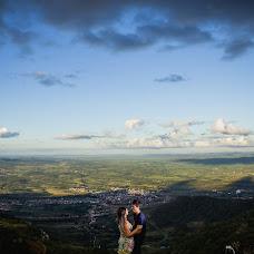 Wedding photographer Iago Emmanuel (iagoemmanuel). Photo of 06.06.2016