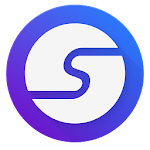 Splendid - Icon Pack (Beta) Icon