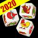 Bau cua 2020 (game)