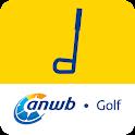 ANWB Golf