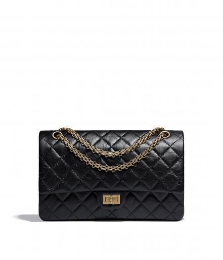Compra tus bolsos de lujo en versión 'low cost'