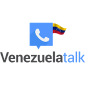 Venezuela Talk