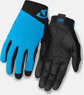 Giro Rivet II Glove alternate image 0