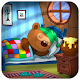 Teddy Bears Bedtime Stories Download for PC Windows 10/8/7
