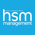 HSM Management icon