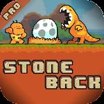 StoneBack | Prehistory | PRO v1.2.2.0
