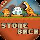 StoneBack | Prehistory | PRO v1.3.1.0