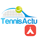 Tennis'Actu icon