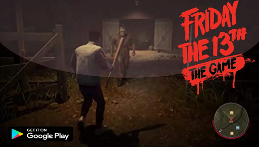 walkthrough Friday The 13th : New game Guide 2k20 cheat hacks