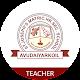 Download St Joseph MHSS Teacher App For PC Windows and Mac