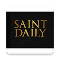 Saint of the day (Daily Saint) icon