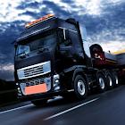 Truck Driver Pro