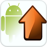 Upgrade Assistant for Android