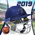 Cricket Captain 2019 icon