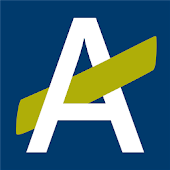 Amphitéa