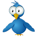 TweetCaster Pro for Twitter icon