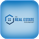 Download The Real estate roundup For PC Windows and Mac