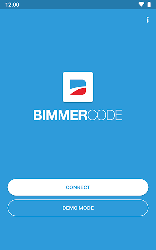 BimmerCode for BMW and Mini Apk 1
