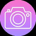 Camera View icon
