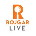 Sarkari Naukri & Rojgar Samachar Updates in Hindi icon