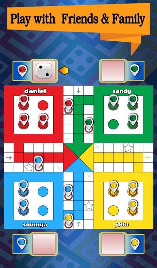 Multiplayer casino 15