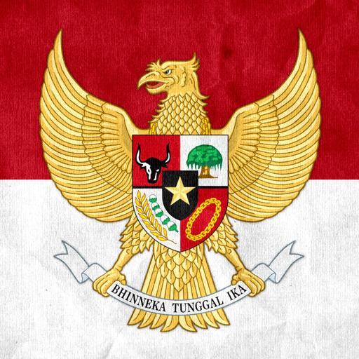 Indonesia GO Keyboard