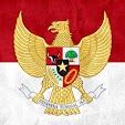 Indonesia G.. file APK for Gaming PC/PS3/PS4 Smart TV